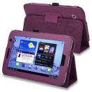 Blog post 4 (pic 2 - tablet in case)