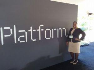 #Platform2014