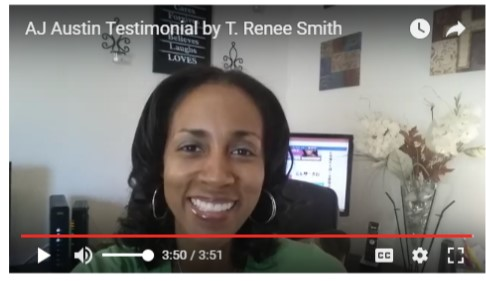 renee-testimonial-screenshot