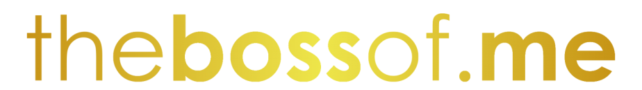 cropped-thebossofme_logo_e.png