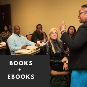 AJ Austin - Books and Ebooks