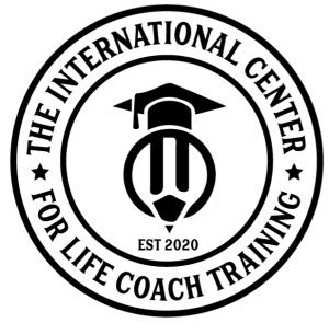 Coach AJ Austin, Master Life Coach Certification Trainer