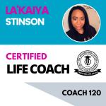 Life Coach Certification Training for Black Women of Faith - The International Center for Life Coach Training, LLC