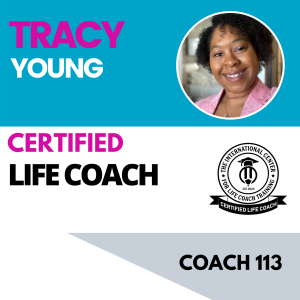 Life Coach Certification Training for Black Women of Faith - The International Center for Life Coach Training, LLC
