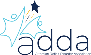 Adda-logo-NEW
